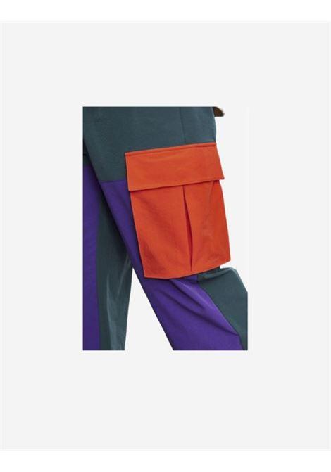 Twicetoonice | Pantalone | AWP01MULTI