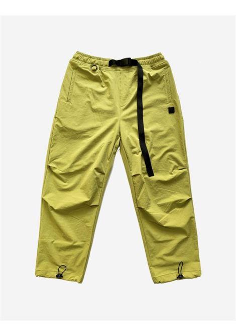 Twicetoonice | Pantalone | AWP04VERDE