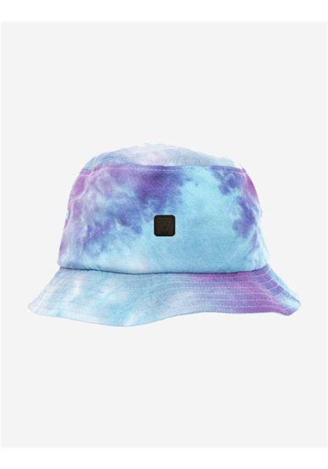 twicetoonice | Hat | CAPB01DYE