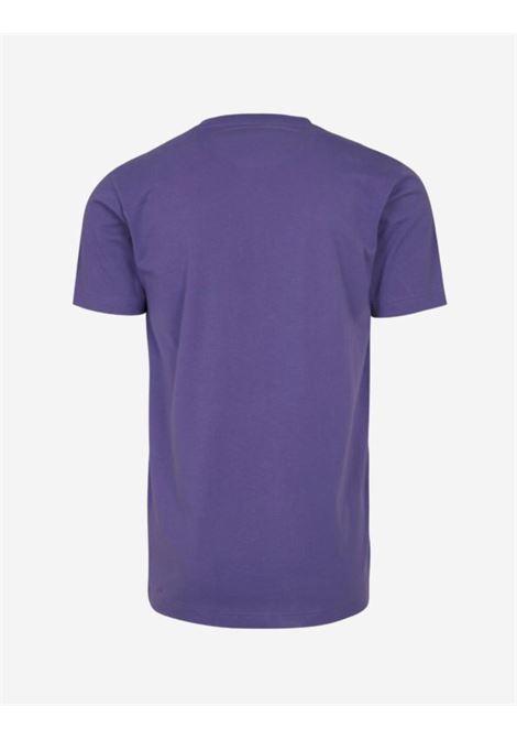 twicetoonice | T-Shirt | T03VIOLA