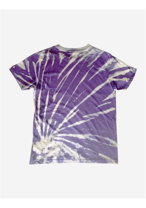 twicetoonice | T-Shirt | TS01DYE