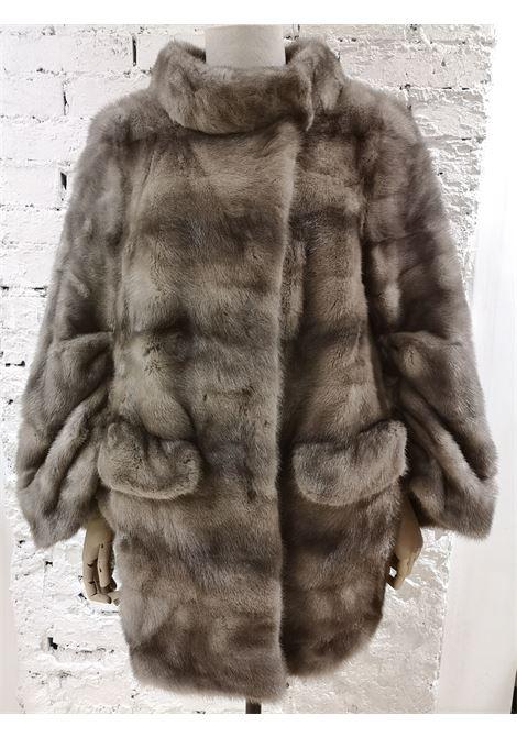 Valentino Mink Fur still with tags Valentino | Furs | PELLICCIAROSA