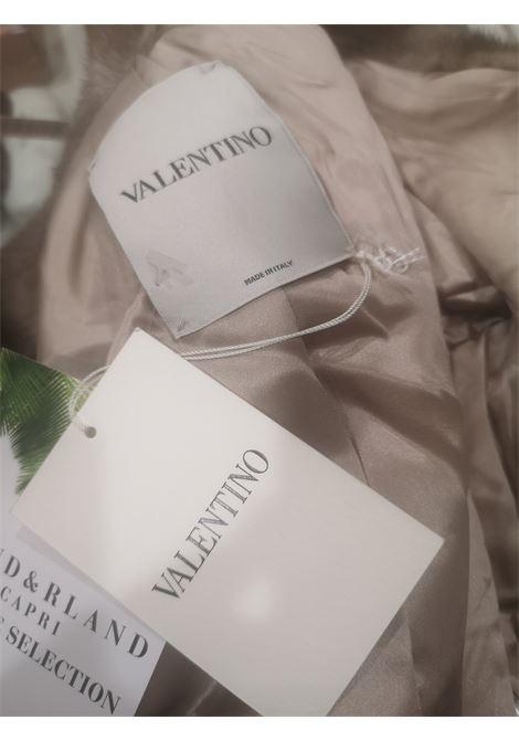 Valentino Mink Fur still with tags Valentino | Pelliccia | PELLICCIAROSA