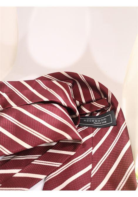 Vintage tie VIntage |  | CRAVATTA58