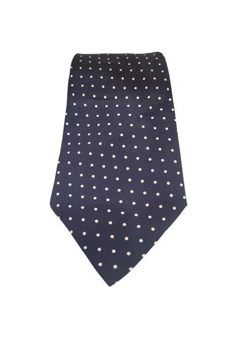 Vintage tie VIntage |  | CRAVATTA60