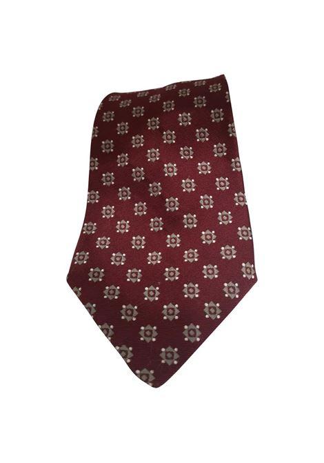 Vintage tie VIntage | Cravatta | CRAVATTA66