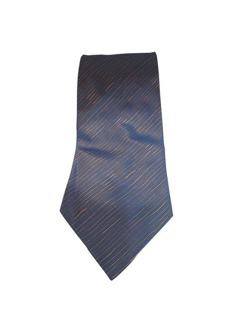 Vintage tie VIntage | Cravatta | CRAVATTA67