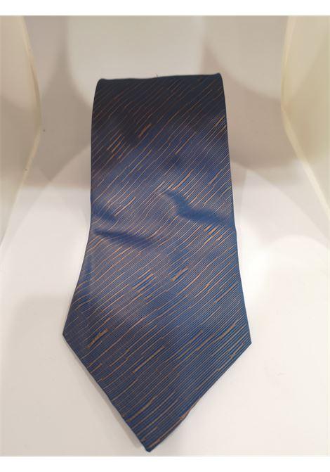 Vintage tie VIntage |  | CRAVATTA67