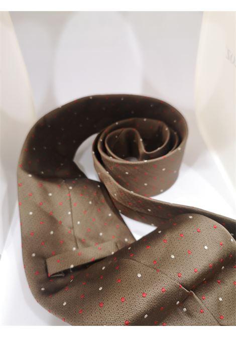 Vintage tie VIntage | Cravatta | CRAVATTA68