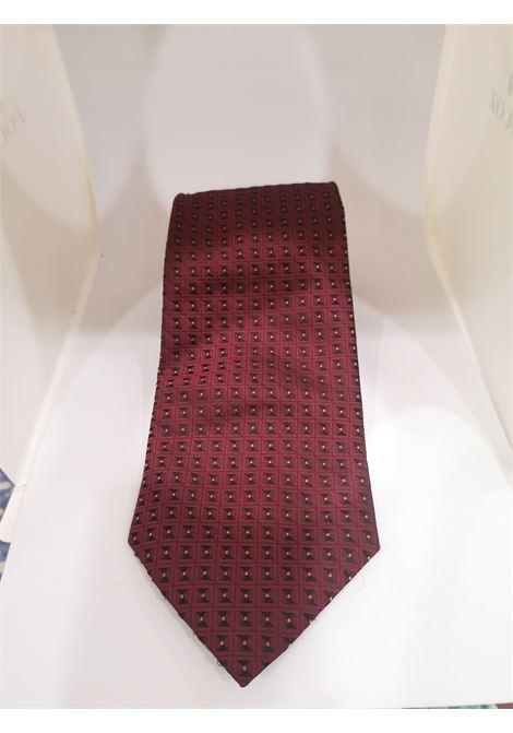 Vintage tie VIntage | Cravatta | CRAVATTA69