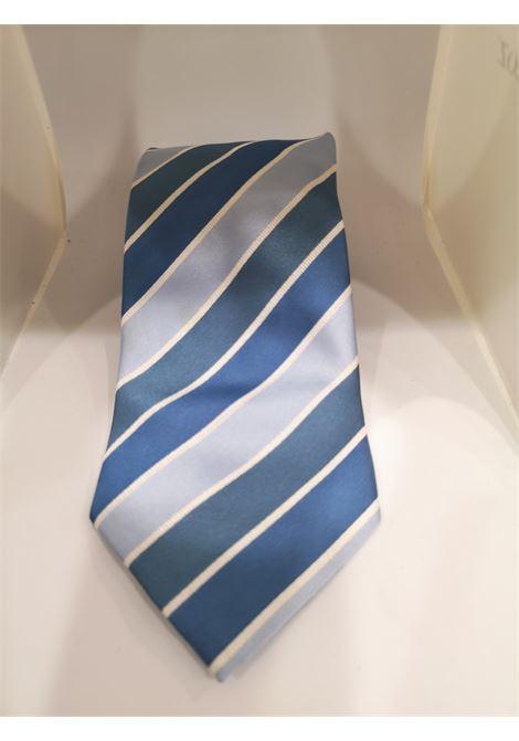 Vintage tie VIntage | Cravatta | CRAVATTA72