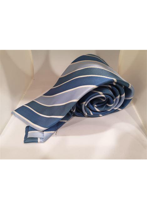 Vintage tie VIntage |  | CRAVATTA72