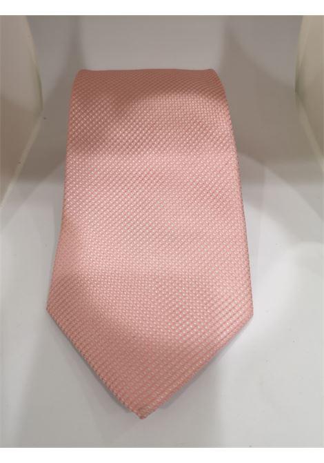 Vintage tie VIntage | Cravatta | CRAVATTA73