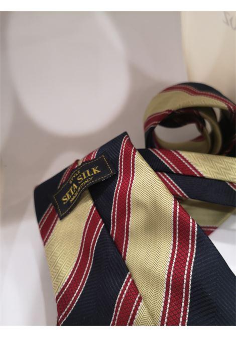 Vintage tie VIntage |  | CRAVATTA75