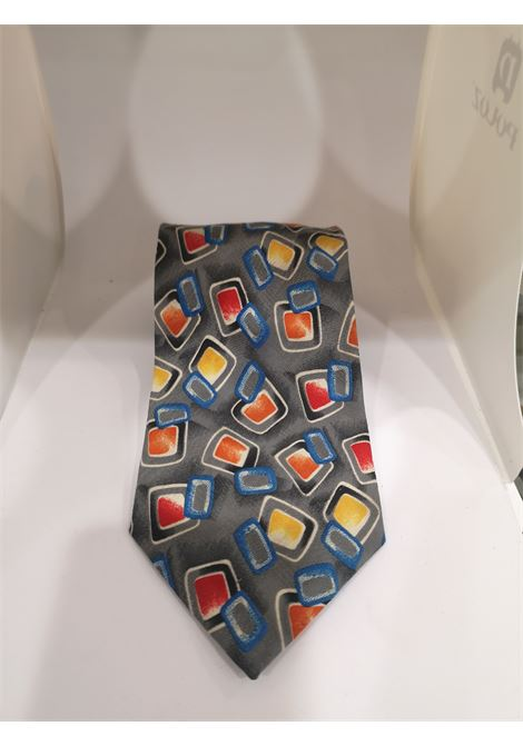 Vintage tie VIntage |  | CRAVATTA78