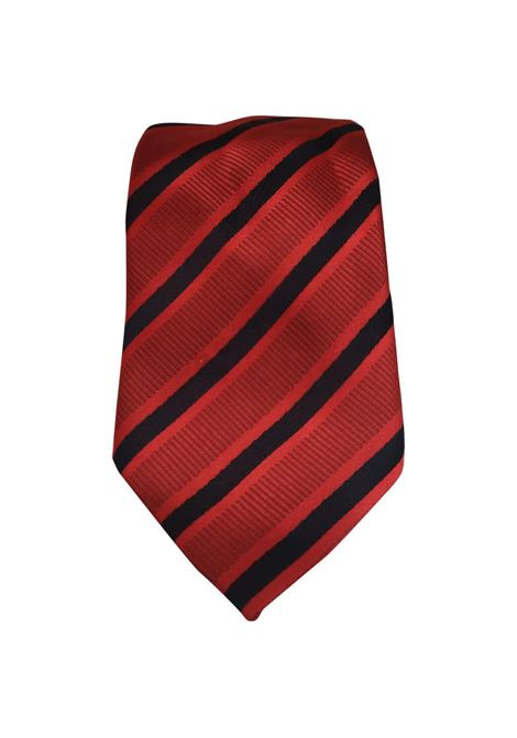 Vintage tie VIntage | Cravatta | CRAVATTA79