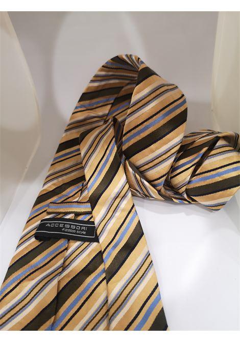 Vintage tie VIntage | Cravatta | CRAVATTA80