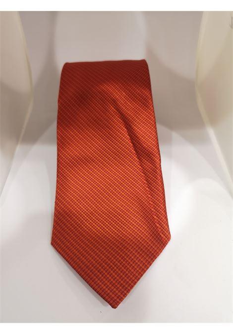 Vintage tie VIntage | Cravatta | CRAVATTA81