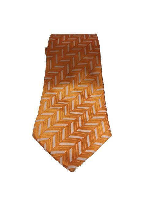 Vintage tie VIntage | Cravatta | CRAVATTA84