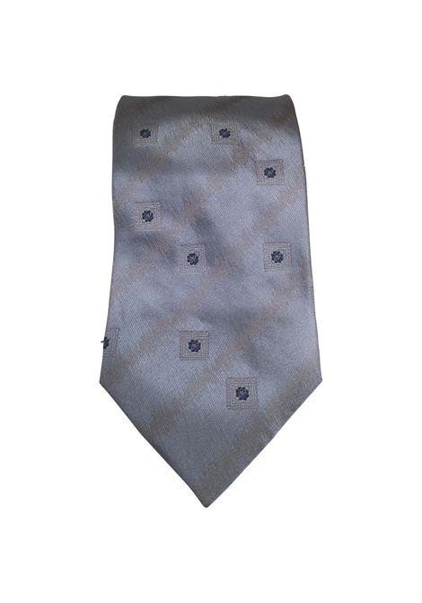 Vintage tie VIntage | Cravatta | CRAVATTA88