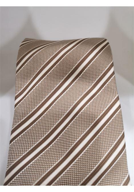 Vintage tie VIntage | Cravatta | CRAVATTA90