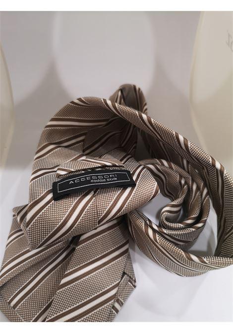 Vintage tie VIntage |  | CRAVATTA90