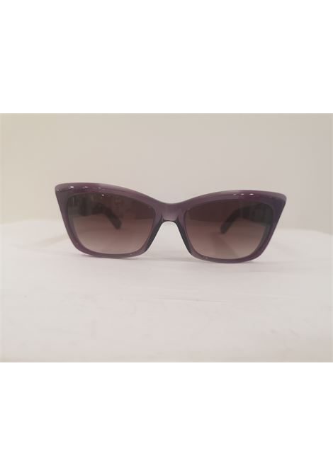 Yves Saint LAurent Purple sunglasses NWOT yves saint laurent | Sunglasses  | NM02090CDGV0-