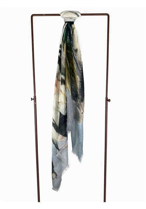 Ama Pure | Stola | CACHEMIRE 100 X 2003401