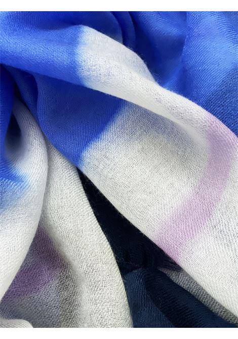 Ama Pure | Stola | CACHEMIRE HANDPAINTED3061