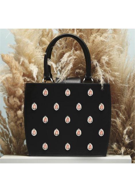 Bensason | Bags | NEROCORALLO