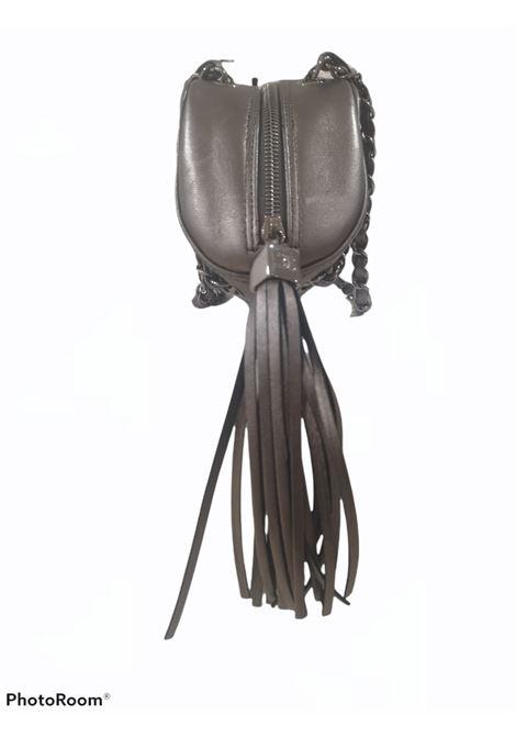 Chanel | Bags | AMGV02114XS00DMEZZALUNA