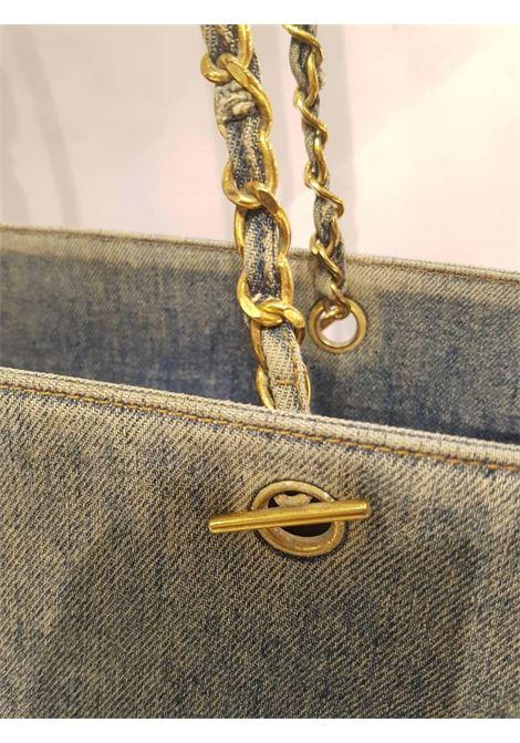 Chanel | Bags | AMGV02116KJEANS