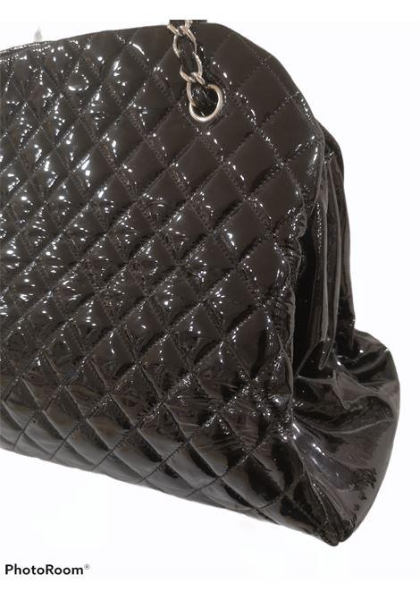 Chanel | Bags | AMGV0211KVERNICE