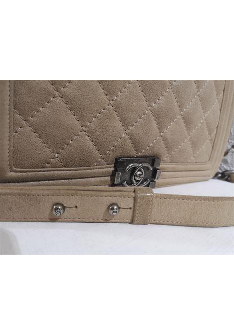 Chanel | Bags | AMGV021XS2900SXBEIGE