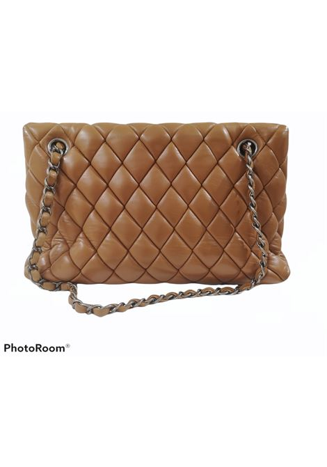 Chanel | Bags | AMGV021XS29X00SDCAMMELLO