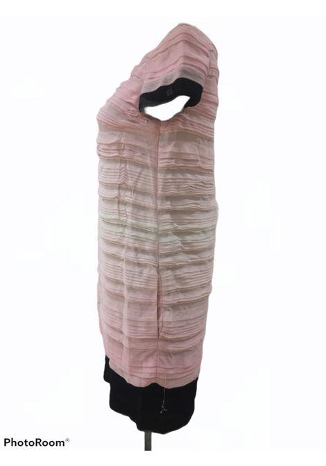 Chanel | Dresses | AT021XE3850VROSA