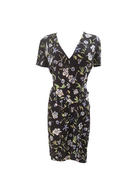 Chanel | Dresses | AT021XS650FCBLU FIORI