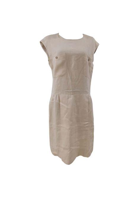 Chanel | Dresses | AT021XS650TVLINO