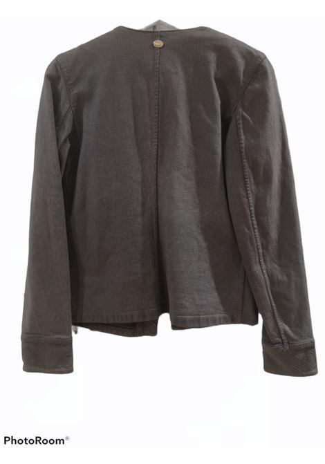 Chanel | Jackets | AT021XS75TRCV0NO DIPINTO