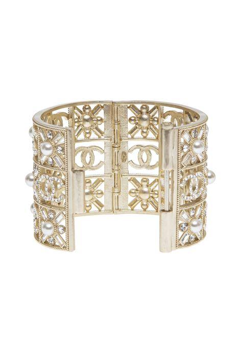 Chanel | Bracelets | BAROCCOORO