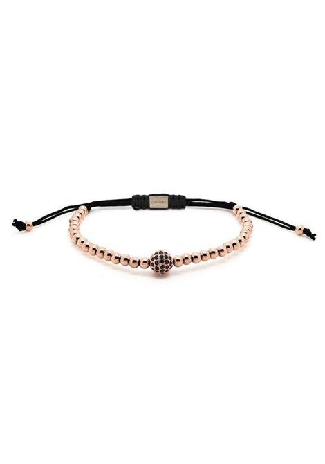 Chevalier Project | Bracelets | C107GOLD