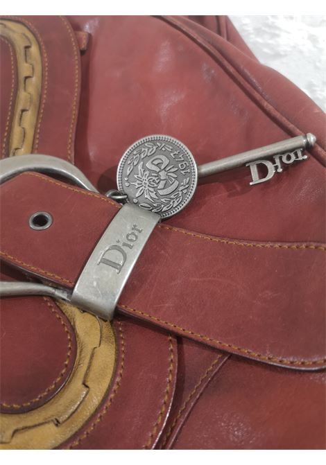 Christian Dior | Borsa | AMGV021699SCAVINTAGE
