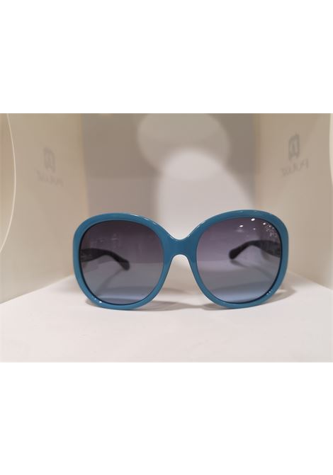 Luisstyle blue sunglasses NWOT D style | Occhiali | CASSIOPEABLU
