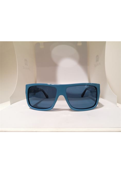 Luisstyle blue sunglasses NWOT D style | Occhiali | MGBLU