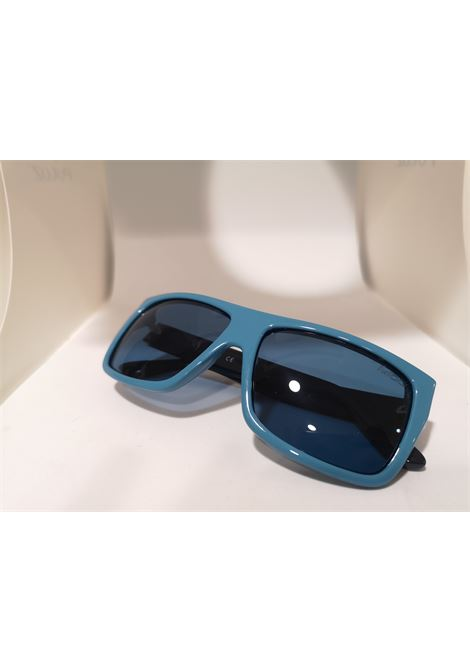 Luisstyle blue sunglasses NWOT  D style | Sunglasses  | MGBLU