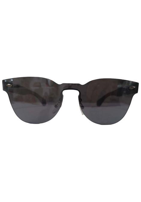 D style | Sunglasses  | SPECCHIATINERO