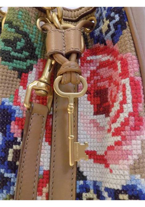 Dolce&Gabbana | Bags | AMGV0216XS00ASICILY