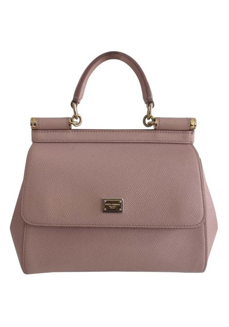 Dolce&Gabbana | Bags | SICILYNUDE