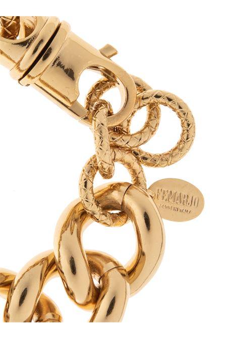 Femarjo | Bracelets | EMMA-ORO