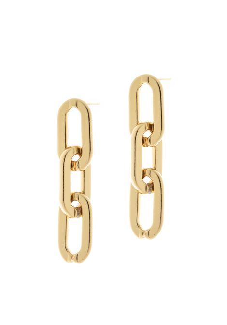 Femarjo | Earrings | EVA -ORO